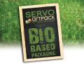 LOGO_Bio-Based Verpackungen