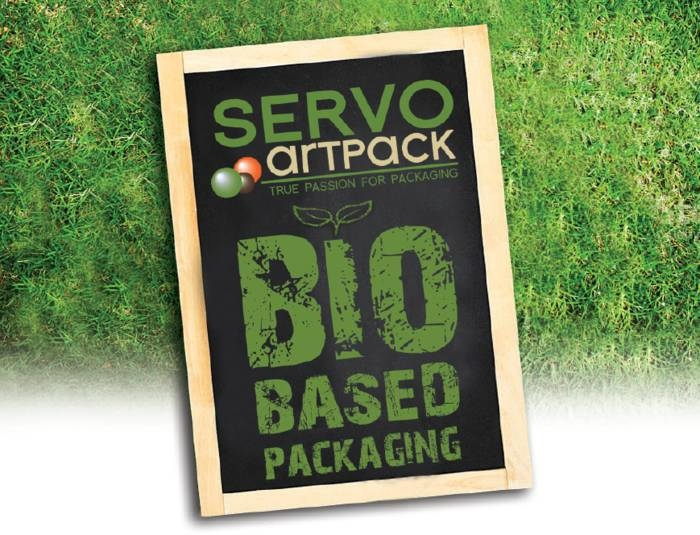 LOGO_Bio-Based packaging