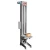 LOGO_Prorunner mk1 Vertical Conveyor