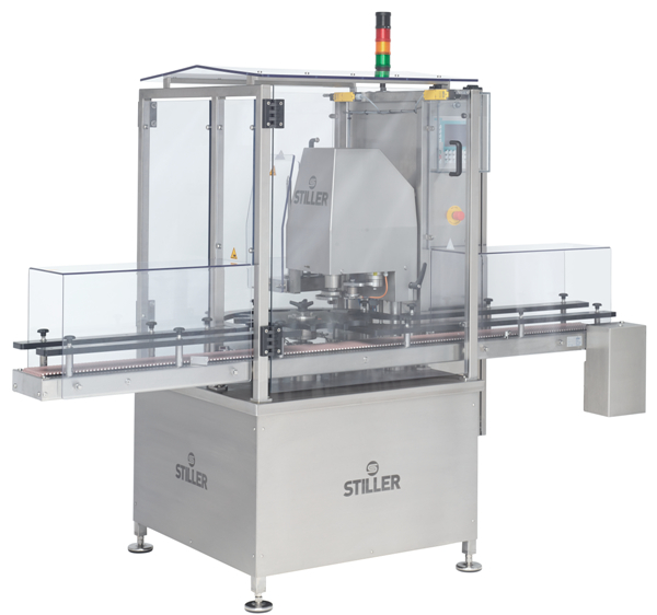 LOGO_Can Seaming Machine STA 2000