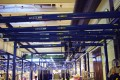 LOGO_TAWI Lyftman LR-Systems - lightweight crane systems and jib cranes
