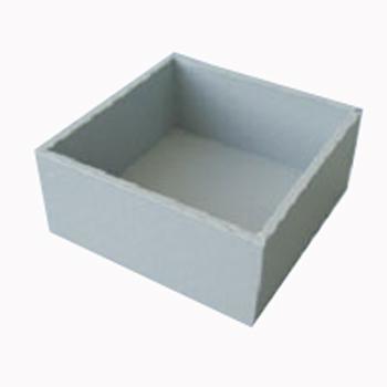 LOGO_Schachteln und Boxen