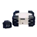 LOGO_Standardverpackung