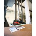 LOGO_Etikettendruckspender