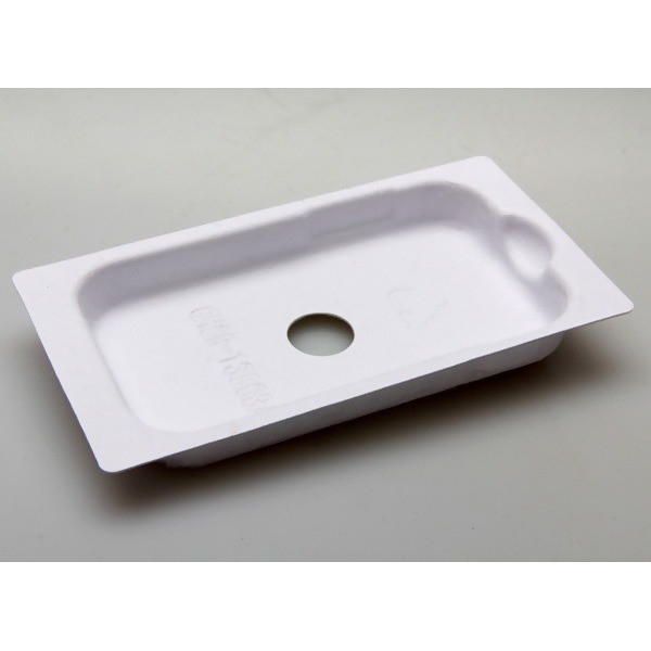 LOGO_Verpackung für Handy