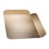 LOGO_Grip ´n Slip Sheet