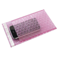 LOGO_Bubble wrap bags, bubble wrap sheets