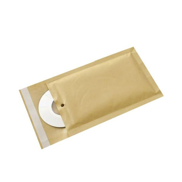 LOGO_Bubble envelopes