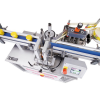 LOGO_Haftklebe-Etikettiermaschine HKM-Prisma