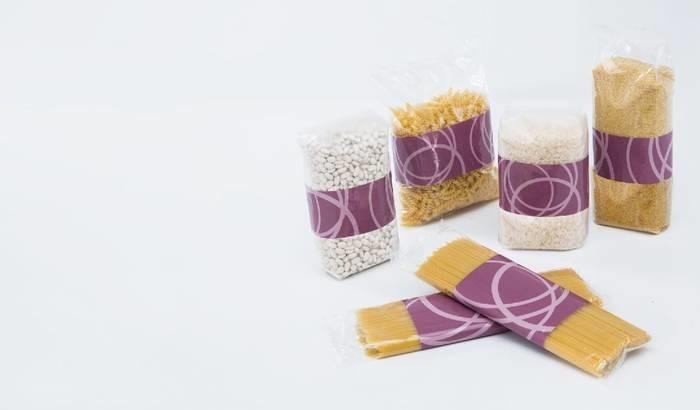 LOGO_Verpackungsmaterialien für Trockenfutter, Pasta und Backwaren