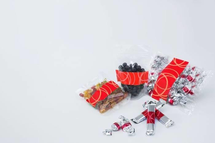 LOGO_Verpackungsmaterial für Chips, Snacks, Nüsse und Süßwaren
