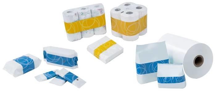 LOGO_FFS-Folien für Waschmittel, Tücher und Feuchttücher