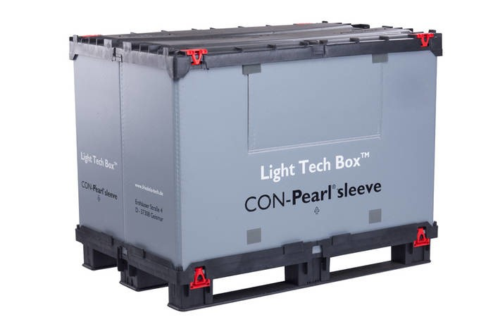LOGO_Light TECH Box™
