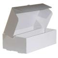 LOGO_folding boxes