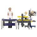 LOGO_case erecting machines