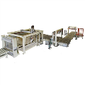 LOGO_fully automatic packaging line