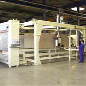 LOGO_stretch wrapping machines