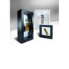 LOGO_Serie Frame