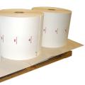 """LOGO_Produkte """"Flexible Packaging""""für Druckereien, Lebensmittel- oder Tierfutterverpackungen"""