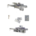 LOGO_Wrapping machines for pharmaceutical products