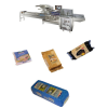 LOGO_Wrapping machines for cheese