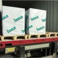 LOGO_Mit Inka-Containerpaletten zweifach sparen