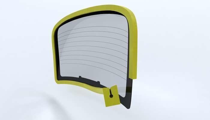 LOGO_NOMAPACK® WS Polyethylene profiles