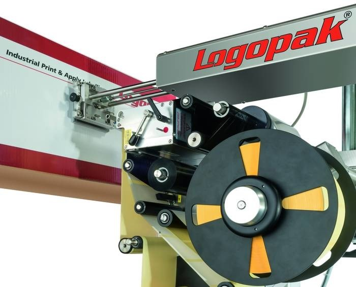 LOGO_Logomatic Serie 300