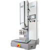 LOGO_ECO iSONIC - intelligent standard ultrasonic machines