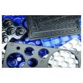 LOGO_Vacuumforming products