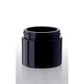 LOGO_Cosmetic jar 100 ml