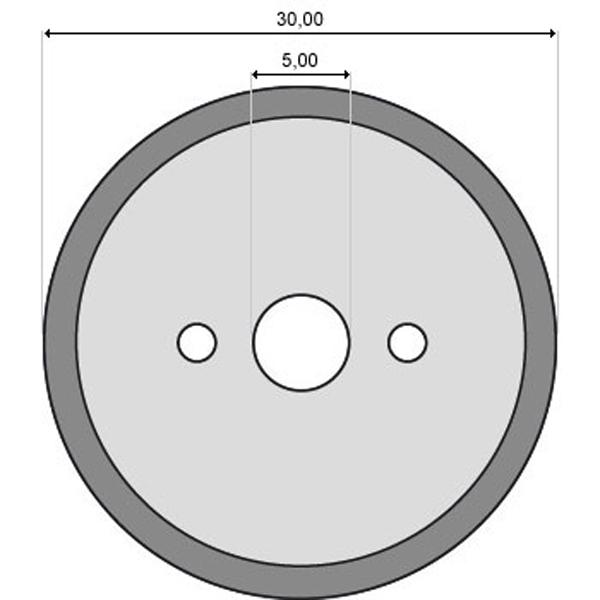 LOGO_Circular Blades