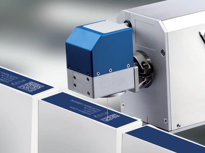 LOGO_Laser Systems (CO2 Laser, Fibre Laser)