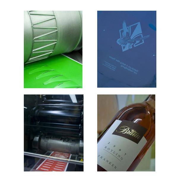 LOGO_druckverfahren