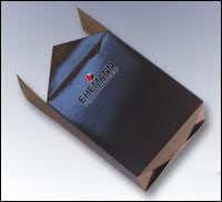LOGO_Karton Verpackungen