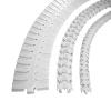 LOGO_Kettenfördersystem EURO-flex 55, 85, 195