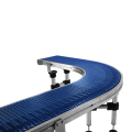 LOGO_Modulbandsystem MB-flex S