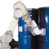 LOGO_Robotic labelling