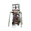 LOGO_Typ 45/00