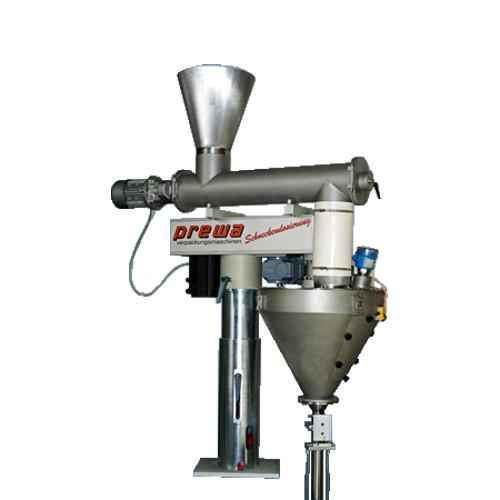LOGO_Typ VSS-80 und VSF-80