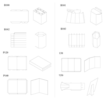 LOGO_Verpackungsentwicklung