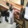 LOGO_Manufacturing of printing plates