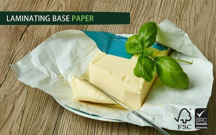 LOGO_Laminating Base Paper 32-70 gsm
