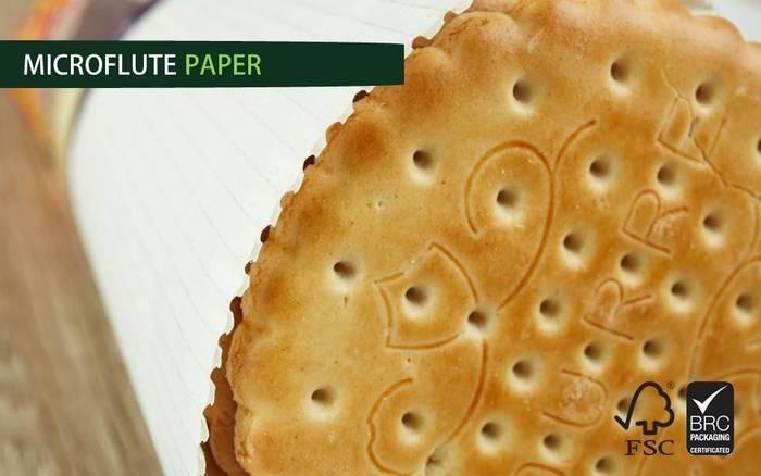 LOGO_Microflute Paper 32-70 gsm