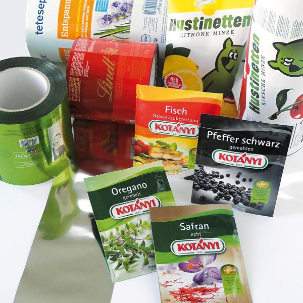 LOGO_Flexible packaging – sachets