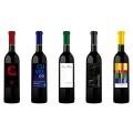 LOGO_Graphic Labels
