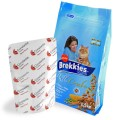 LOGO_Bags for dry Petfood & Retort Pouches for Food and Petfood