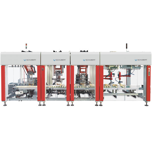 LOGO_TLM Packaging Machines