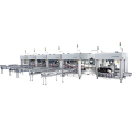 LOGO_TLM-F44 Packaging Lines