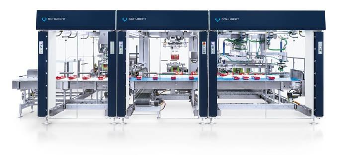 LOGO_Schaltschranklose TLM - Verpackungsmaschine